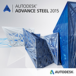 BIM con Autodesk Revit e Autodesk Advance Steel
