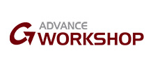 Graitec Advance WORKSHOP