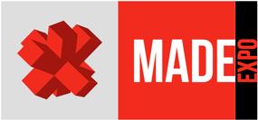logo_made280